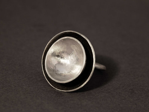 THINGS THAT HOLD. SILVER