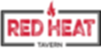 red heat logo.png