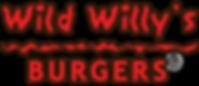 Wild-Willys-Logo.png