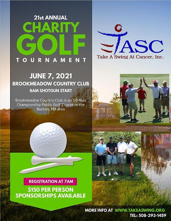 2021 Golf Tournament.JPG