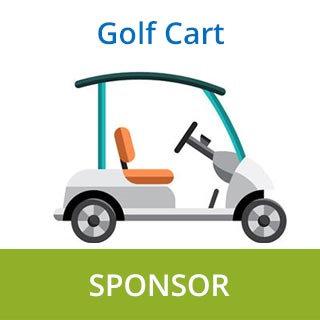 Cart Sponsorship