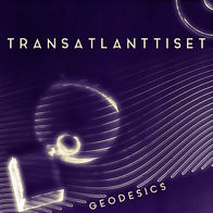 Geodesics_Cover_ by_Elian_Mikkola.jpg