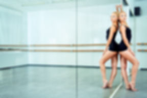 Dance Classes North London