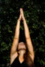Soledad Yoga Factory