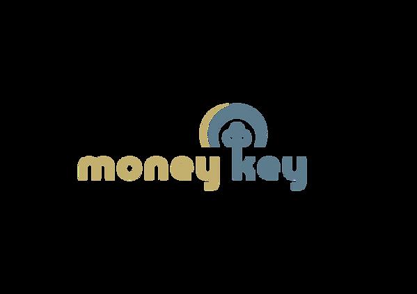 moneykey_logo (4).png