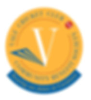 Prospectus logo.JPG