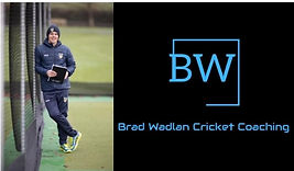 Brad Wadlan.jpg