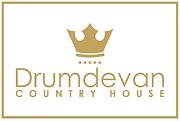Drumdevan Logo.png