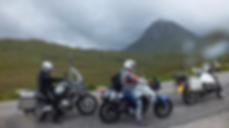 Biker-Friendly-Hotel-Inverness