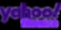 yahoo-finance-color-logo.png