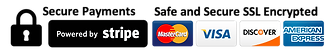 secure-stripe-payment-logo-1.png