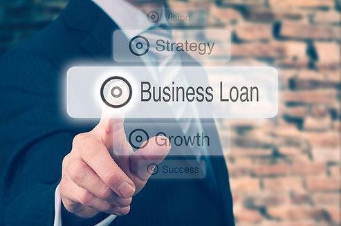 choose-business-loan-600x400-600x398.jpg