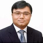 Mr. Abhijeet Shinde.jpg