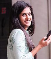 Pratyusha Ma'am.jpg