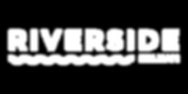 Riverside Kelham Logo
