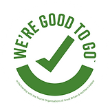good-to-go-logo-01.png