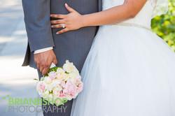 5-2-15 Wedding Flowers-106