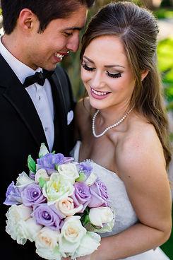 ebgc_married_0251.jpg