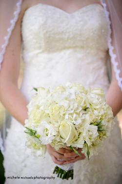 Michele Michaels Photography-Jensen Wedding-117