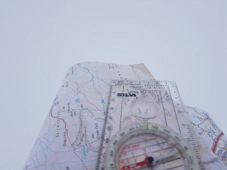 Post-COVID Navigation