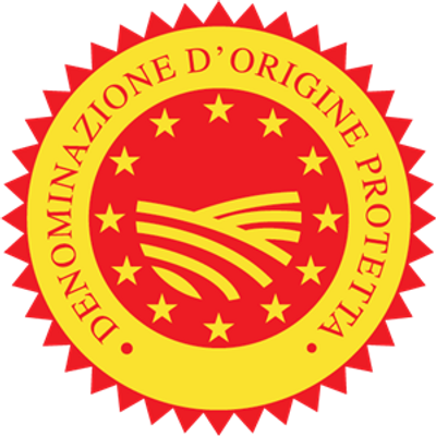 dop-logo-A9061F7F33-seeklogo.com.png