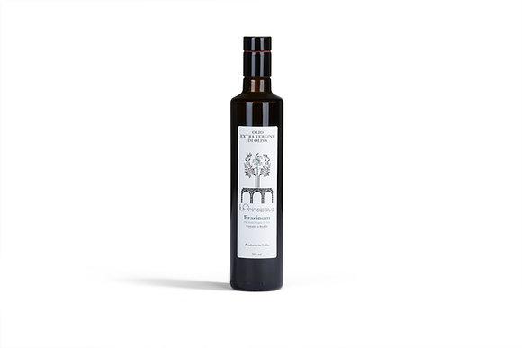 Prasinum - Olio Extra Vergine d'oliva Blend - 500ml