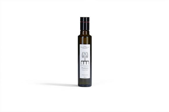 Prasinum - Olio Extra Vergine d'oliva Blend - 250ml