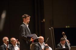 7 (Bach B-minor Mass with Stephen Layton and Slovenian Philharmonic, Sept 2020)
