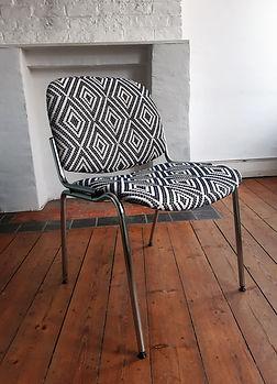 chaise (3).jpg