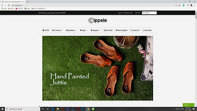 Cippele_edited.jpg