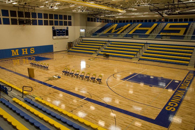 MHS Gym (medium).jpg