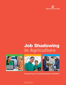 Job Shadowing in Agriculture.jpg