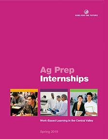 Ag Prep Internships.jpg