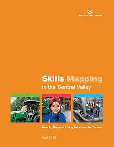 Skills Mapping.jpg
