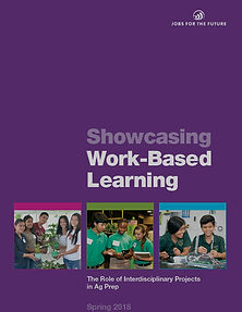 Showcasing Work-Based Learning  2.jpg