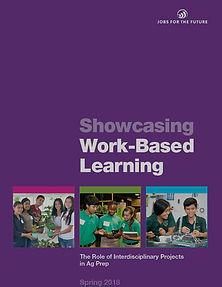 Showcasing Work-Based Learning  2.jpg