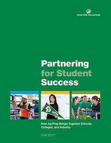 Partnering for Student Success.jpg