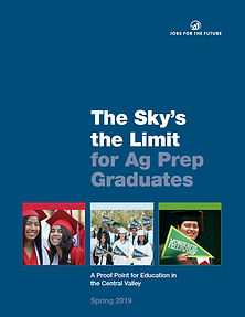 The_Sky's_the_Limit_for_Ag_Prep_Gradua