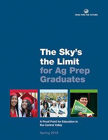 The_Sky's_the_Limit_for_Ag_Prep_Gradua