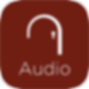 audio-app-logo.png
