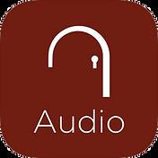 audio-app-logo.png