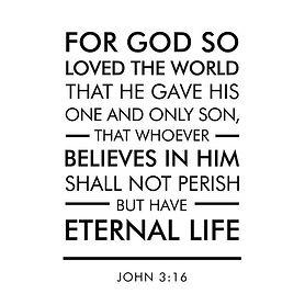 john-3-16-spiritual-wall-art-bible-verse