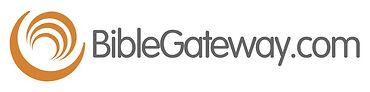 biblegateway-logo2.jpg