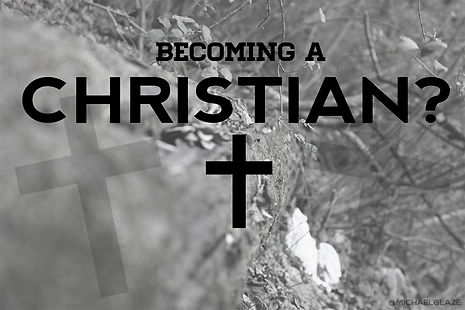becoming_christian.jpg