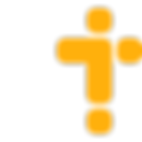 ActiveChristianity-logo-homepage-01-1.pn