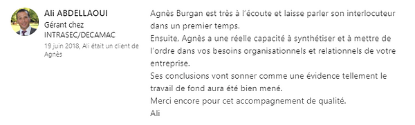 VouiFi_Agnes_Burgan_Coach_Professionnel_