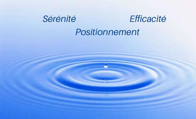 Gagnez en impact grâce à l'agilité comportementale