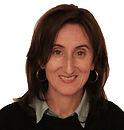 VouiFi Agnes Burgan Coach Professionnel