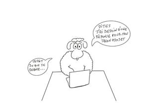 """Comment faire face à un """"oui mais"""" récurrent, réponse de vos interlocuteurs à vos demandes"""