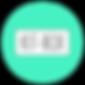 kitbox_logo-01.png